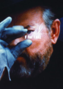 f_for_fake_welles