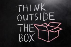 think_outside_box