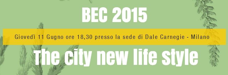 bec20151