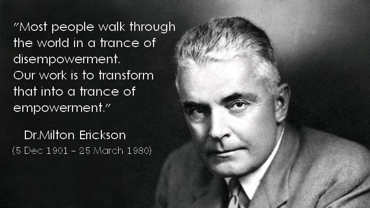 Dr_Milton _Erickson_Conversational_Hypnosis_Techniques