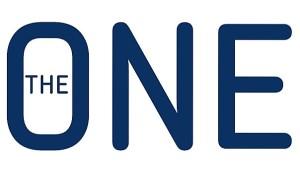 logo_png-def