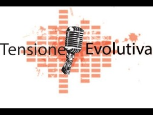 tensione_evolutiva