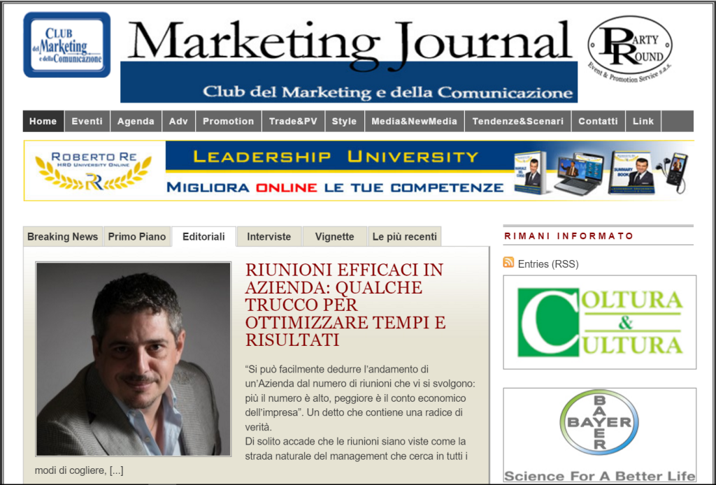 editoriale_mkt_journal_2