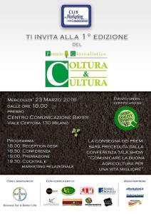 coltura_cultura_1
