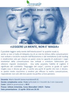 comunicazionenonverbale_agarrone
