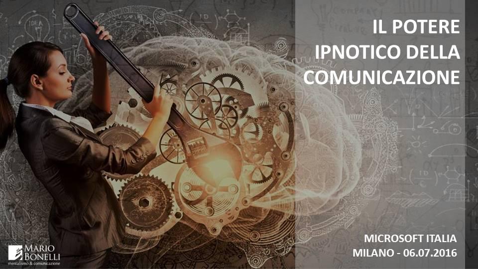 potere ipnotico comunicazione_microsoft_2016