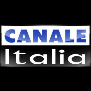 canale-italia-logo-new-big