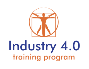 industry40_4