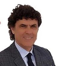 francesco-michea-bonelli