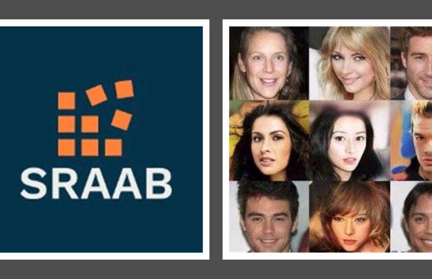L'assessment si rinnova: il Metodo SRAAB